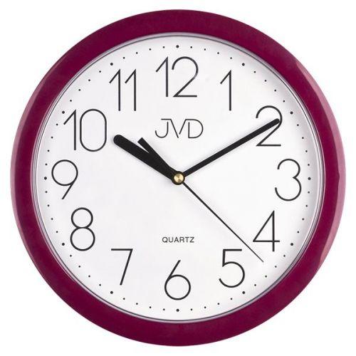 JVD HP612.10