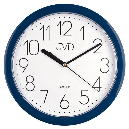 JVD HP612.17