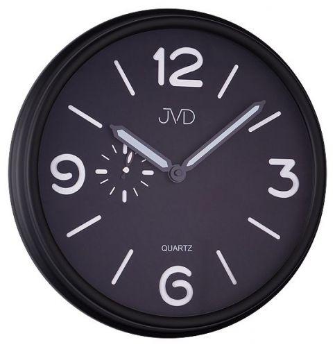 JVD HA11.1