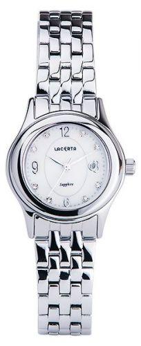 Lacerta LC401