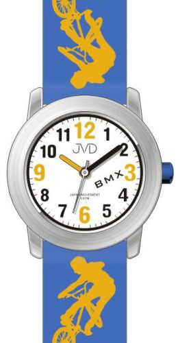 JVD J7158.3