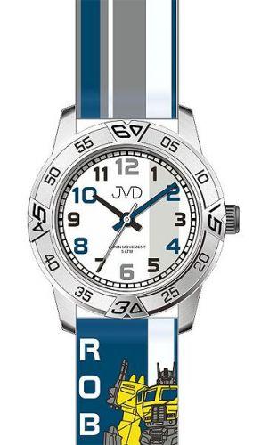 JVD J7167.1