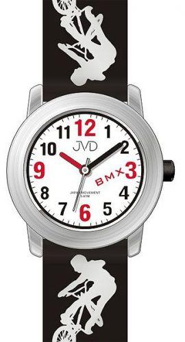 JVD J7158.1
