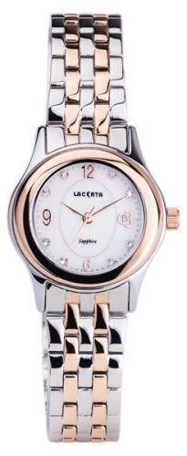 Lacerta LC403