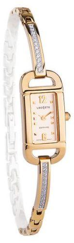 LACERTA 732E7584