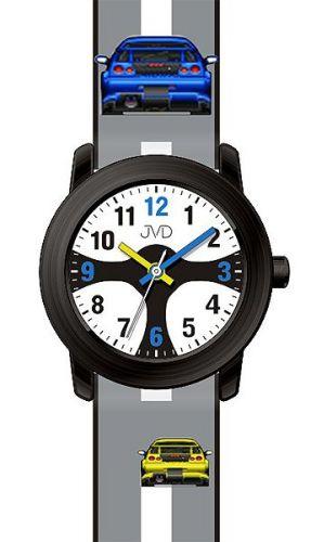 JVD J7156.2