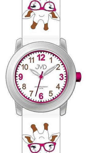JVD J7155.1 cena od 690 Kč