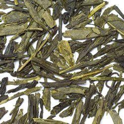 Salvia Paradise Japan Bancha 100 g cena od 175 Kč