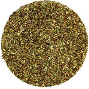 Salvia Paradise Rooibos zelený 200 g cena od 225 Kč