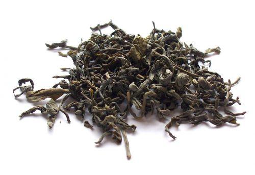 Salvia Paradise Vietnam Tra Nam Sao OP 100 g cena od 100 Kč