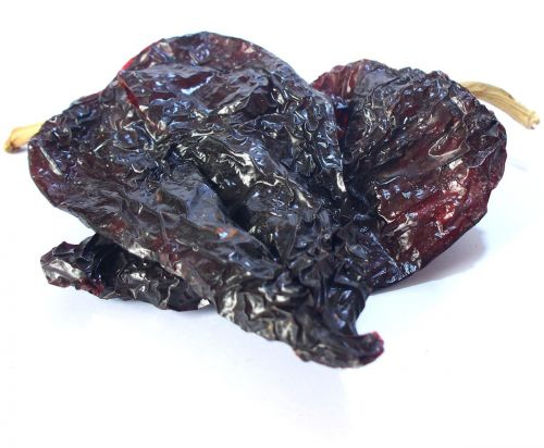 Salvia Paradise Chilli Ancho 70 g cena od 111 Kč
