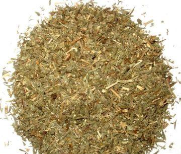 Salvia Paradise Saturejka nať 200 g cena od 85 Kč