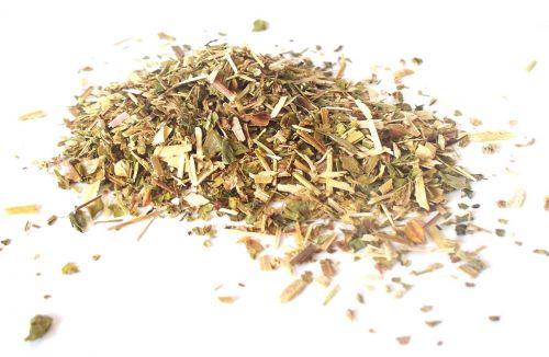 Salvia Paradise Pohanka nať 50 g cena od 51 Kč
