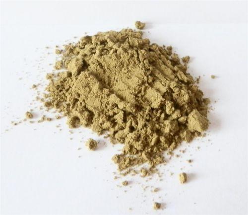 Salvia Paradise Konopný protein 50% 1000 g