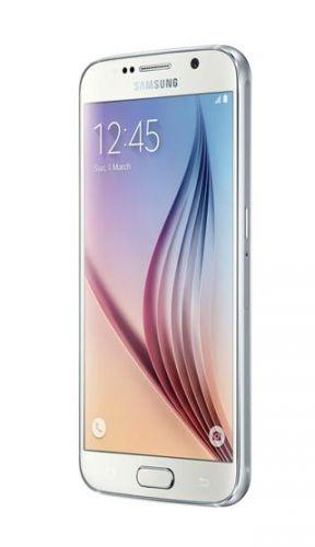 Samsung Galaxy S6 cena od 9474 Kč