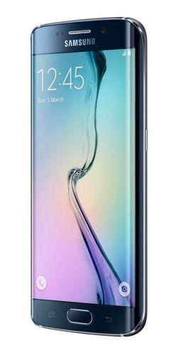 Samsung Galaxy S6 Edge cena od 11880 Kč