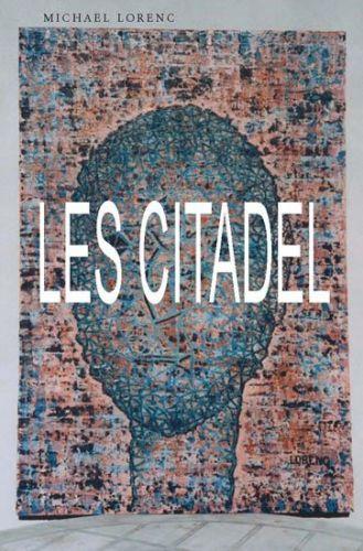 Michael Lorenc: Les citadel cena od 77 Kč