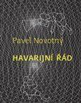 Pavel Novotný: Havarijní řád cena od 102 Kč