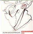 Alena Nádvorníková: Kresbobásně dnes cena od 249 Kč