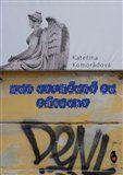 Kateřina Komorádová: Den vytažený ze zásuvky cena od 89 Kč