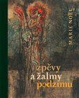 Bohuslav Reynek, Marie Noël: Zpěvy a žalmy podzimu cena od 220 Kč