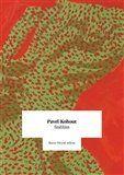 Pavel Kohout: Sněžím cena od 184 Kč