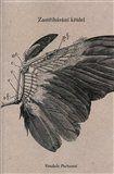 Vendula Pačesová: Zastřihávání křídel cena od 105 Kč