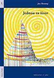 Jan Novotný: Jednou za život cena od 86 Kč