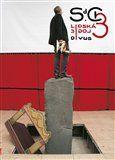 S. d. Ch.: Lidská trilogie cena od 260 Kč