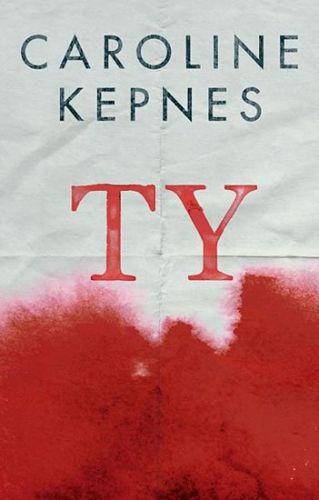 Caroline Kepnes: Ty cena od 179 Kč