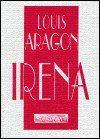 Louis Aragon: Irena cena od 122 Kč