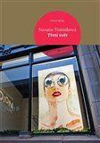 Suzana Tratnik: Třetí svět cena od 189 Kč