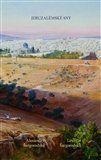 Alexandr Šargorodskij, Lev Šargorodskij: Jeruzalémské sny cena od 177 Kč