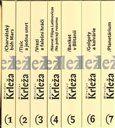 Miroslav Krleža, Dušan Karpatský: Spisy Miroslava Krlezi cena od 1439 Kč
