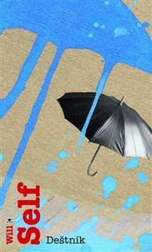 Will Self: Deštník cena od 276 Kč