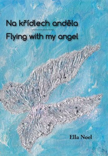 Noel Ella: Na křídlech anděla cena od 122 Kč
