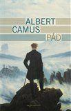 Albert Camus: Pád cena od 144 Kč