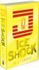 K.A. Tucker: Deset malých nadechnutí cena od 59 Kč