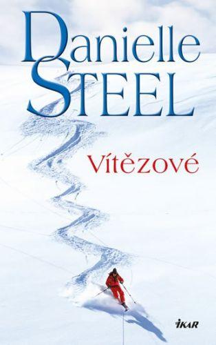 Danielle Steel: Vítězové cena od 223 Kč