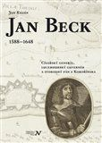 Jan Kilián: Jan Beck 1588-1648 cena od 72 Kč