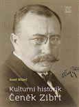 Josef Blüml: Kulturní historik Čeněk Zíbrt cena od 193 Kč