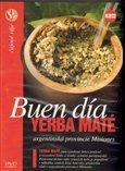 KAM Studio DVD-Buen Día Yerba maté cena od 113 Kč