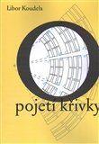 Libor Koudela: O pojetí křivky cena od 217 Kč
