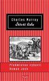 Charles Murray: Štěstí lidu cena od 109 Kč