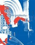 Filip Pospíšil: Umění protestu cena od 160 Kč