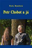 Pavla Benettová: Petr Chobot a já cena od 123 Kč