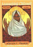 Neil Douglas-Klotz: Aramejský Otčenáš cena od 109 Kč