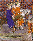 František Šmahel: The Parisian Summit, 1377-78 cena od 821 Kč