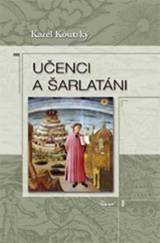 Karel Koutský, Gaius Valerius Flaccus: Argonautika cena od 218 Kč