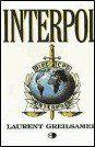 Laurent Greilsamer: Interpol cena od 183 Kč